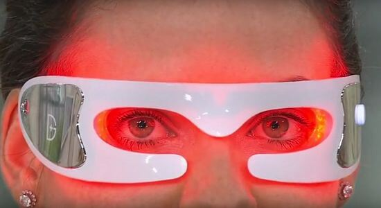 SpectraLite-EyeCare-Pro close