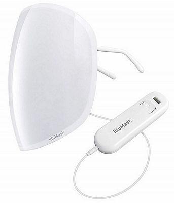 IlluMask-LED-Anti-Aging-Light-Therapy-Mask