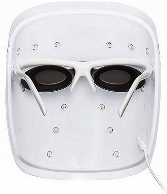IlluMask-Mask-inside