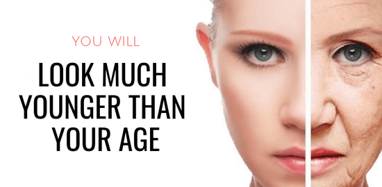 best anti aging devices