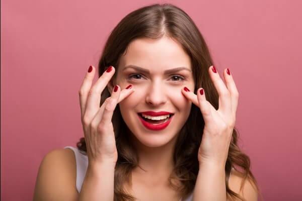 Anti Aging Skin Care Routine