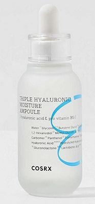 COSRX-triple-hyaluronic-moisture-ampoule