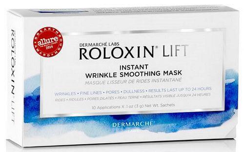 Roloxin-Lift