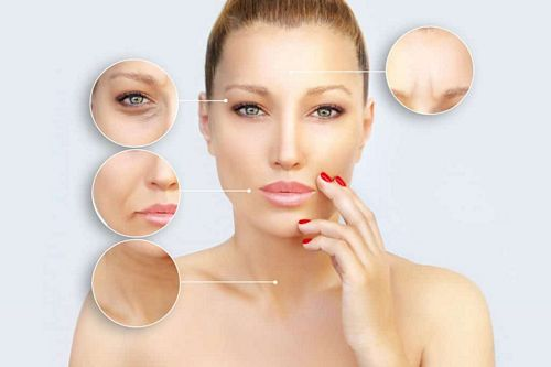 best places to get botox on face