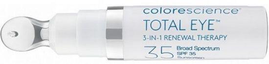 colorscience-total-eye-3-in-1