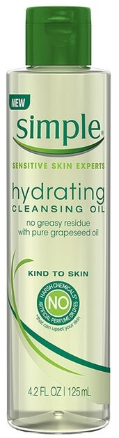 oil-cleanser-for-skin