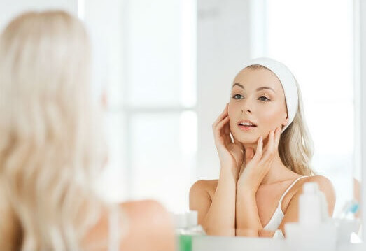 skin care products worth the price