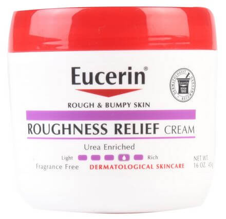 Eucerin-Roughness-Relief-Cream