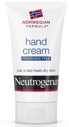 Neutrogena-Norwegian-Formula-Hand-Cream