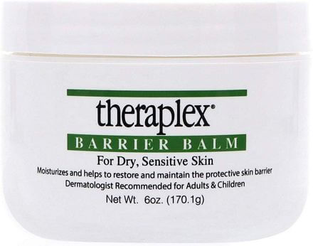 Theraplex-Barrier-Balm