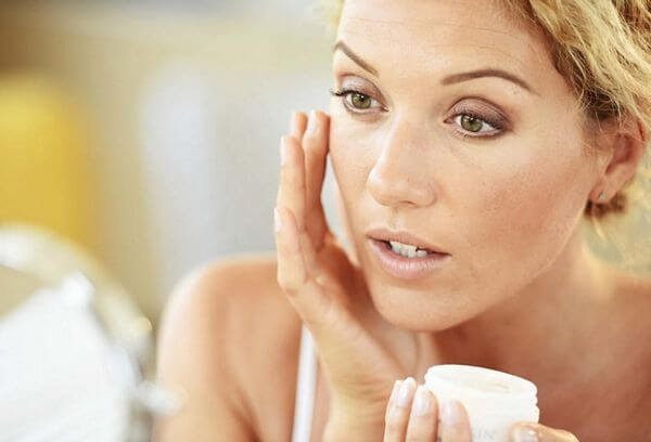 alternatives to retinol