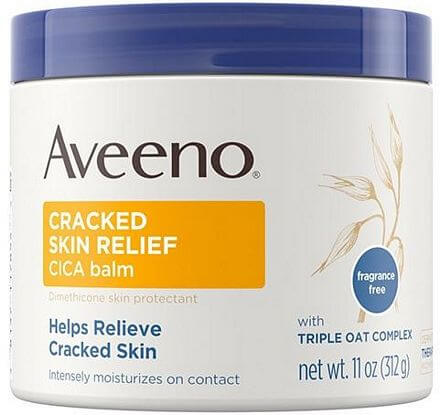 aveeno_cracked-skin-relief