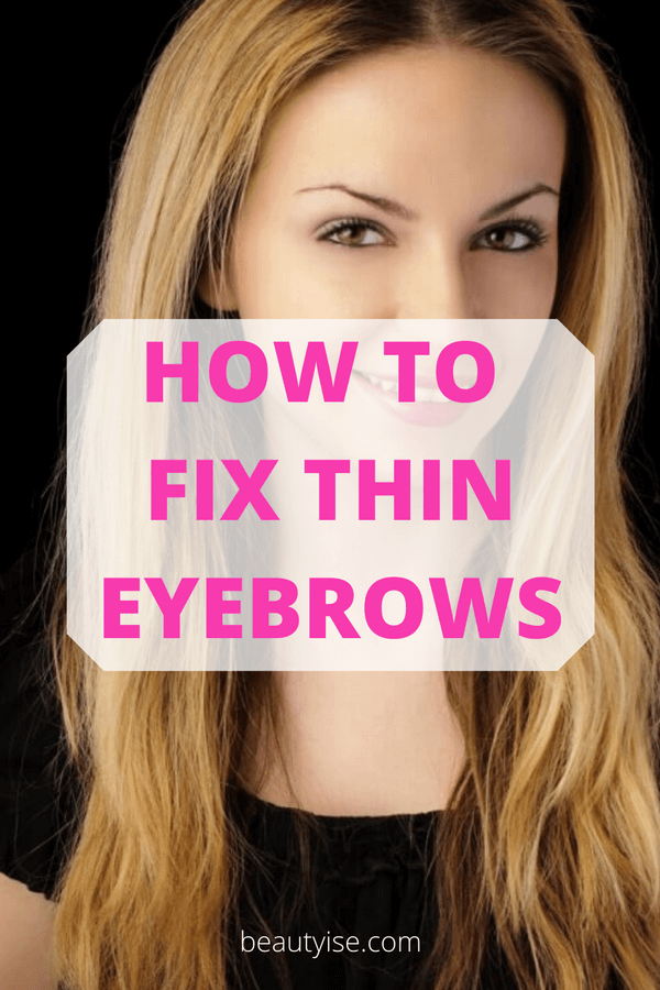fix-thin-eyebrows