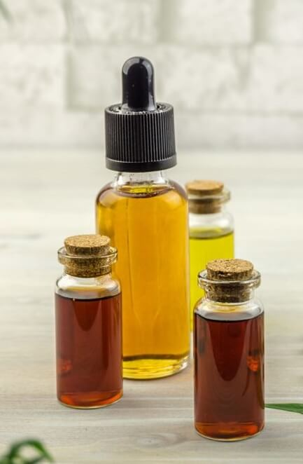 mineral-oil-safety