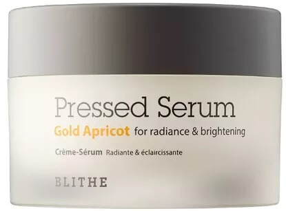 Blithe-Gold-Apricot-Pressed-Serum