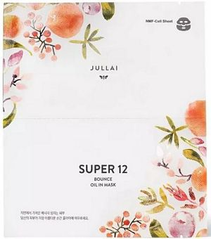 Jullai-Super-12-Bounce-Oil-in-Mask