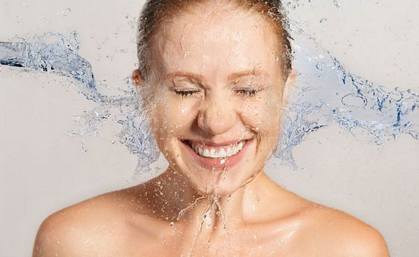 benefits-of-water-for-skin