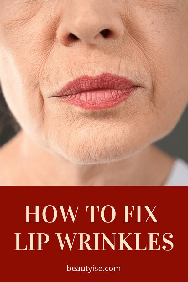 lip-wrinkles