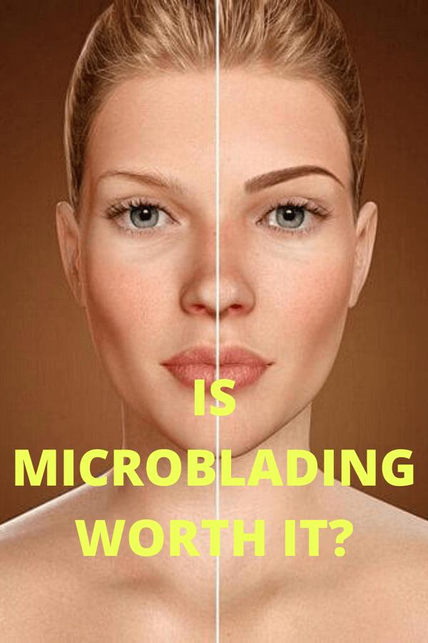 microblading-eyebrows