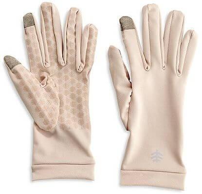 coolibar-gloves