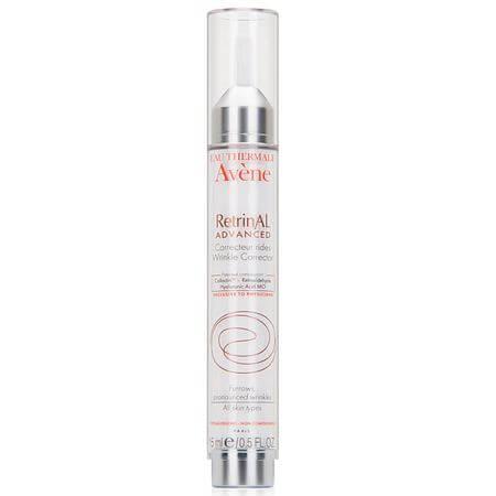 Avene-Retrinal-Advanced-Wrinkle-Corrector