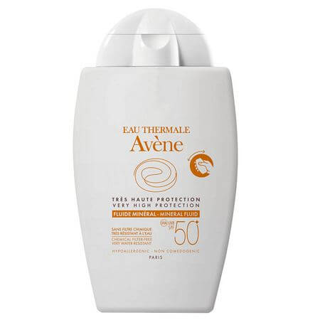 avene-mineral-sunscreen-fluid