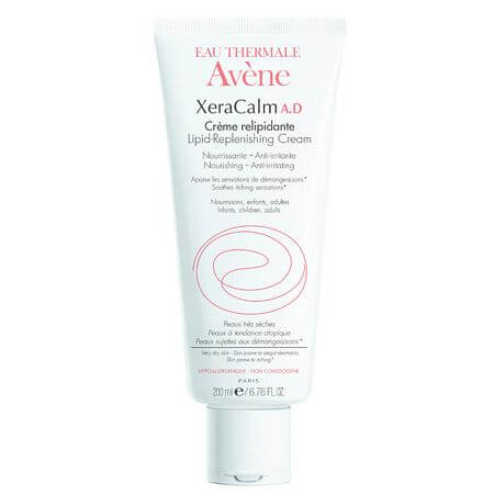 avene-xeracalm-lipid-cream