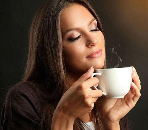 coffee-good-for-skin