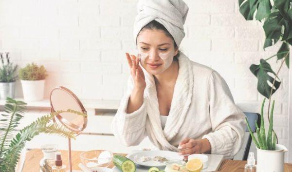 Worst-DIY-Skin-Care-Recipes