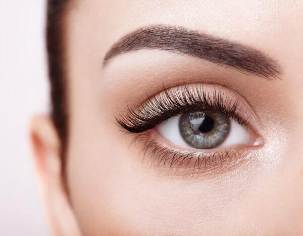 How to Grow Your Lashes Longer and Thicker