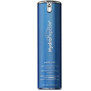 HydroPeptide-Face-Lift