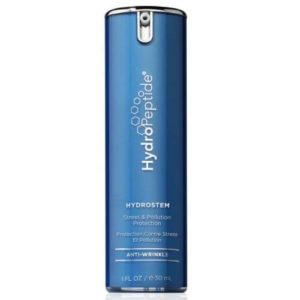 HydroPeptide HydroStem+6