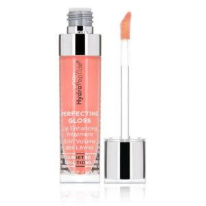 HydroPeptide-Perfecting-Gloss-Lip-Enhancing-Treatment