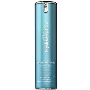 HydroPeptide-Soothing-Serum