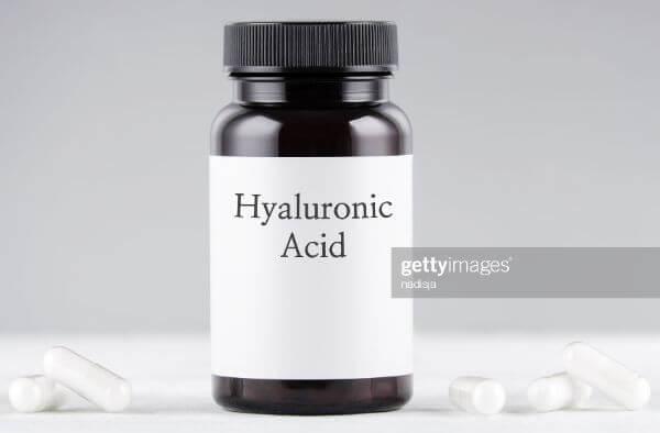 Do Hyaluronic Acid Supplements Work?