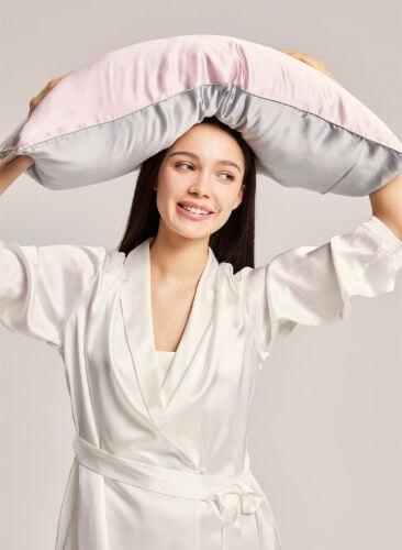 best-silk-pillowcase-for-skin